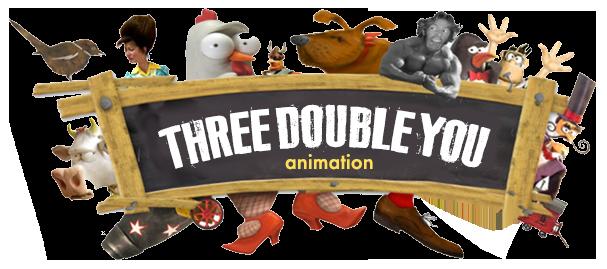 threedoubleyou